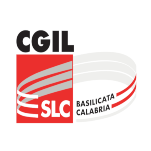 CGIL-logo-bas-cal_512x512