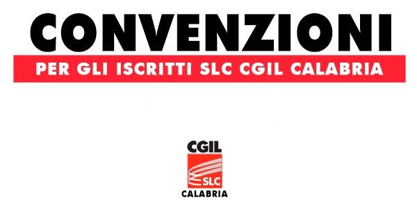 Inkedconvenzioni_cgil_2020
